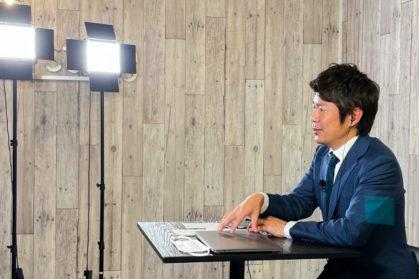 日本マイクロソフト講演会